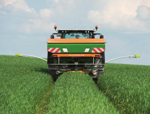 Nährstoffreport – Aktueller Zwischenstand mit einemKlick