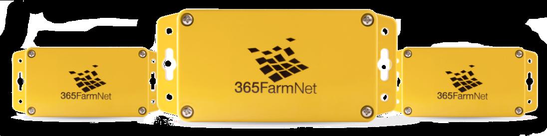 Système 365Active