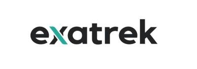 Logo Exatrek