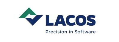 Logo LACOS